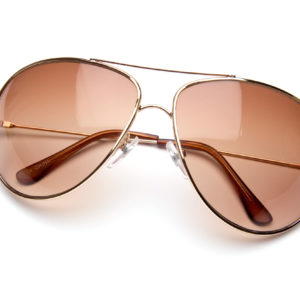 sixty's style sunglasses